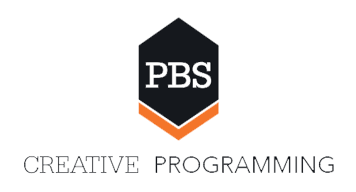 Image result for Creative Programming