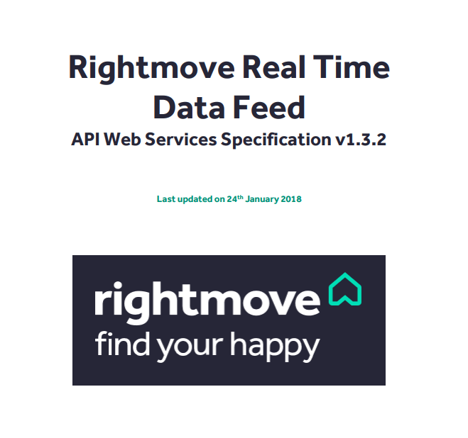 rightmove co uk